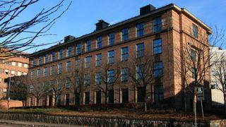 Forsker har saksøkt Universitetet i Oslo for å få betalt for oppfinnelse