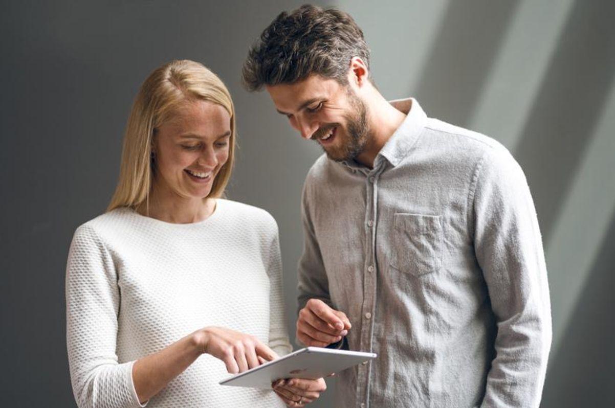 dating kommunikasjon Tips yugioh datingside