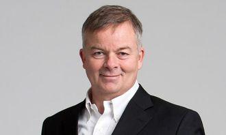 - Samfunnet kan spare store ressurser på at entreprenørene kommer tidligere inn i prosjektene og får et større totalansvar enn i dag, sier konsernsjef Arne Giske i Veidekke.