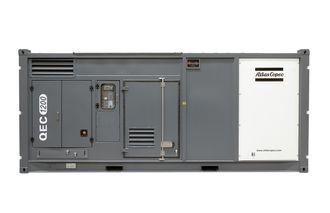 QEC 1200.