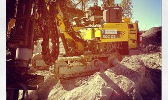 Fra pilsen_n: #work #sunn #atno #hemsedal