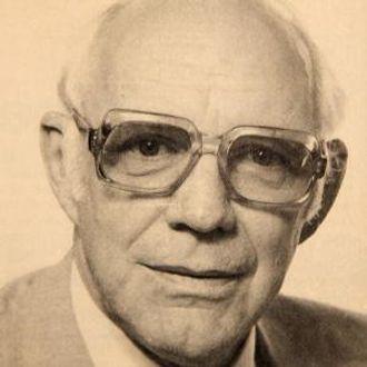 Sven Wier, er av mange kalt «pappa'n til allrounderen».