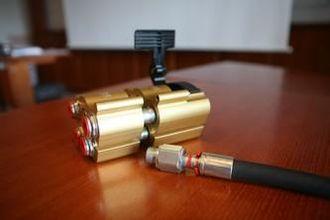 Multi-X og WEO Plug-in er to av de viktigste produktene til Cejn for hydraulikk.