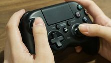 Liker du PlayStation 4 best, men foretrekker Xbox One-kontrolleren?