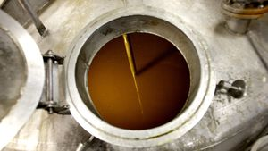 bv-energi_biodiesel0804141104.300x169.jp