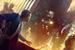 – Cyberpunk 2077 dukker opp på E3 i år