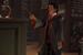 I rollespillet Harry Potter: Hogwarts Mystery får du være en elev på Galtvort