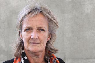 Ingrid Lund er førsteamanuensis ved fakultetet for pedagogikk ved Universitetet i Agder.