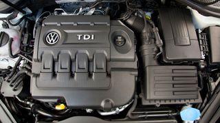 Audi tilbakekaller 127.000 dieselbiler - rammer også norske eiere