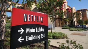 NetflixBuilding2.300x169.jpg