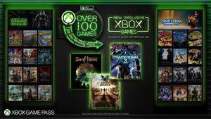 Xbox-Game-Pass_Key-Art_US_940x528-hero.3