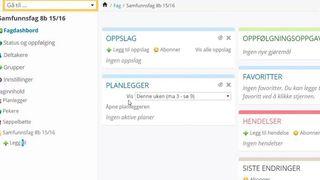 Får tilgang til andres webkamera via norsk skoleprogramvare: – Det er ikke et sikkerhetshull, svarer selskapet