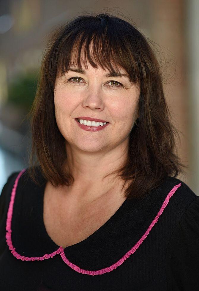 Lisbeth Ljosdal Skreland har skrevet doktorgradsavhandling om regler i barnehagen.