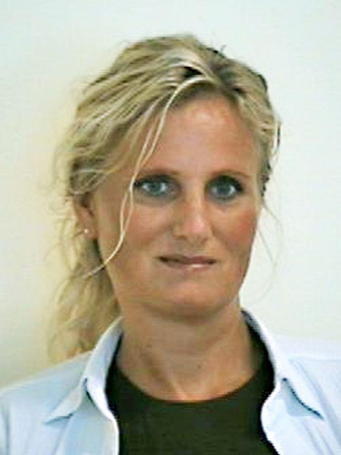 Ann Kristin Johansen er høyskolelektor og stipendiat ved HiØ, avd. for Helse- og sosialfag og PhD-kandidat psykologi, NTNU.