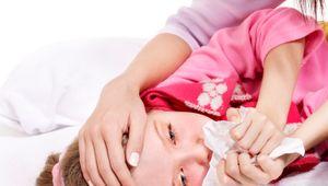 554c1f5ae7b Cecilie tente på ideen - ønsker også å si nei til barn som ikke blir ...