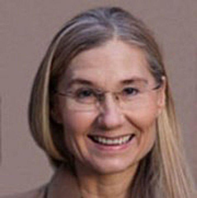 Kristin Holte Haug, førstelektor, Høgskolen i Oslo og Akershus.