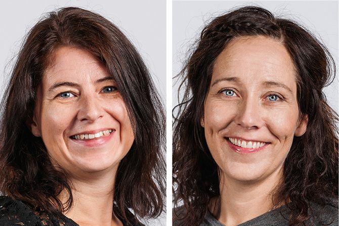 Artikkelforfattere: Elin Olsen Kallevik, RBUP Sør og Øst og Hanne Holme,Nasjonalt kompetansenettverk for sped- og småbarns psykiske helse.
