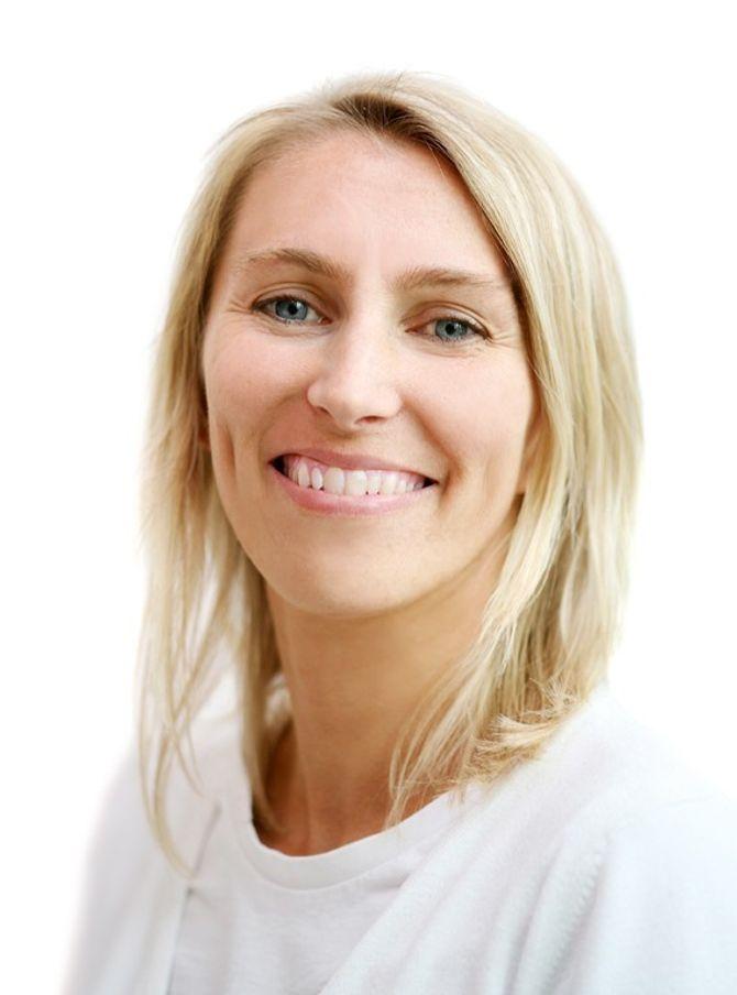Hildegunn Fandrem er professor ved Læringsmiljøsenteret og har skrevet boken «Mangfold og mestring i barnehage og skole – migrasjon som risikofaktor og ressurs».