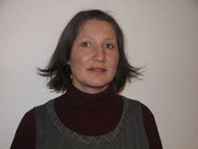 FUB med leder Lena Jensen, er uenig med KD på punktet om kartlegging og innhenting av personopplysninger og tilsyn av barnehager.