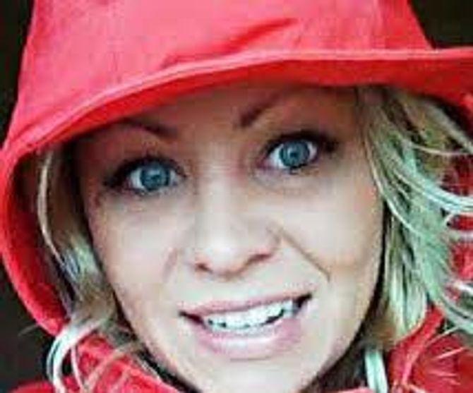 Barnehagelærer gjennom mange år, Eivor Evenrud, startet tidlig underskriftskampanjen«Nei til foreslåtte endringer i barnehageloven!» og har til nå samlet 2 631 underskrifter.