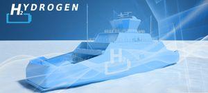 H2_hydrogen_ferge_Wartsila_Boreal.300x13