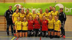 Klart for ny Bringserie-runde for Oppegårds J16