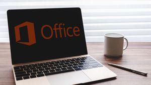 microsoft-office-laptop.300x169.jpg