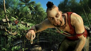 Far Cry 3 er inkludert i sesongpasset til Far Cry 5