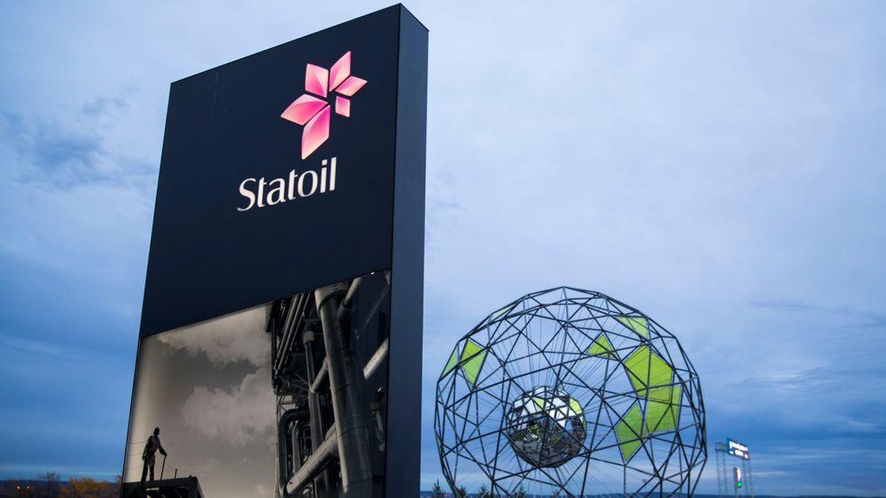Oljegiganten Chevron krever at Statoil blir med og deler regningen hvis det amerikanske selskapet dømmes til å betale kompensasjon for klimaendringene.