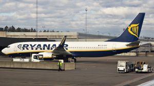 EI-DYP_737_Ryanair_RYG%20%281%29.300x169