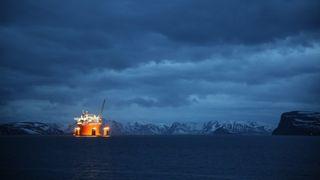 Er det noe galt med den norske styringsmodellen?