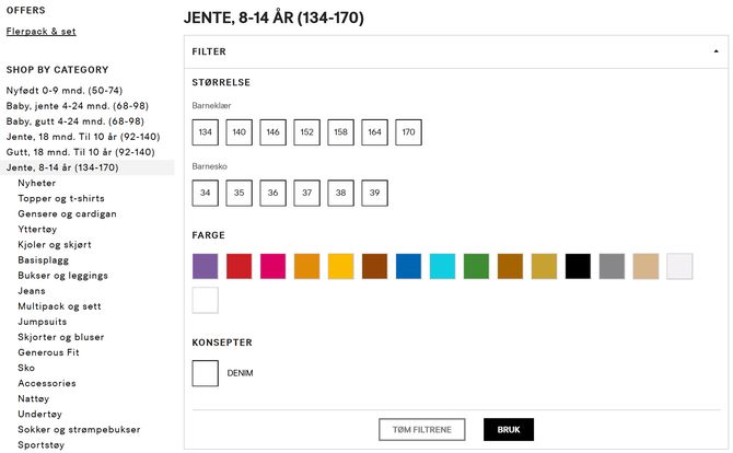 Dating ring founder lauren conrad - autostats.ca