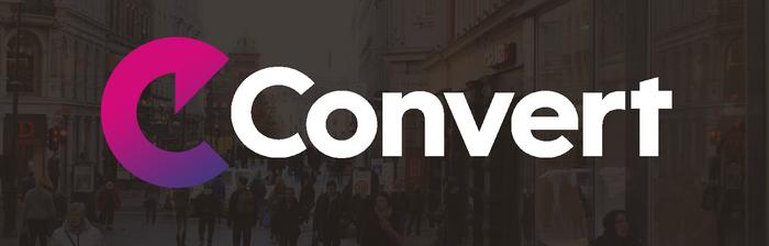 cecb6e7a5 LEVERANDØRGUIDE: Utvikler nettbutikker på Magento 2 og Pimcore CMS ...