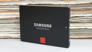 Samsung_860_Pro_aviser.300x169.jpg