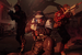 Kjemp mot muterte monstre i ny og frenetisk Rainbow Six Siege-modus