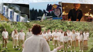 Reklame for millioner av dollar, men er det verdt pengene? Vi har sett på Super Bowl-filmene - og ble positivt overrasket!