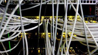 Akershus tar over for Rogaland som raskeste bredbåndsfylke