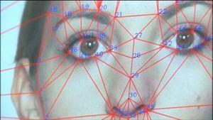 ansikt.300x169.jpg