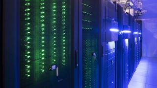 – Norge vil trekke flere store aktører hit hvis datasentrene samarbeider