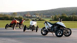 Brudeli_trehjuling_system_patent.300x168