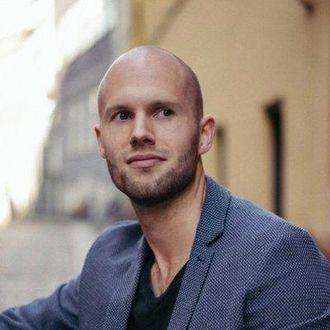 Simon Ousager