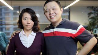 Tinder-klone solgt for 5,7 milliarder kroner. Mange norske investorer var inne på eiersiden