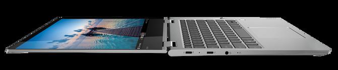 Lenovo Yoga 730.