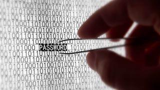 Mer enn én halv milliard hackede passord gjort søkbare. Finner du ditt på listen?