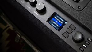 fcwd-products-amplifiers-guitar-mustang-