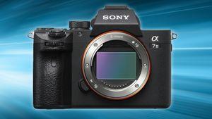 Sony_A7_III_a.300x169.jpg