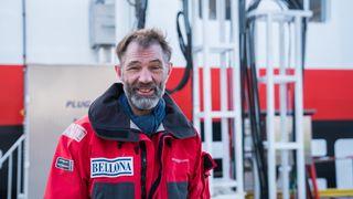 Bellona: – Maritim næring har det siste tiåret gått fra ord til handling