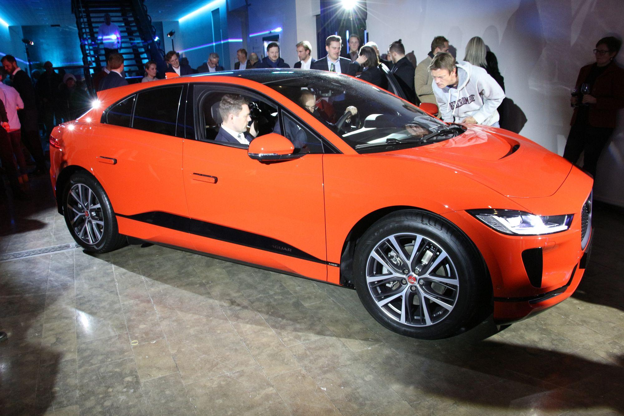 60 Kw Nissan Leaf | Nissan 2019 Cars