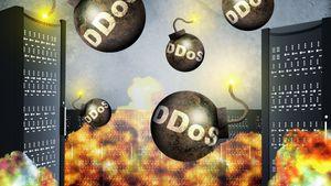 DDoS.300x169.jpg