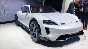 Porsche.300x169.jpg